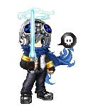 kazmaster's avatar