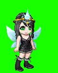 jcstar13's avatar