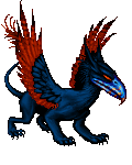 Shadowmie's avatar