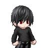 ShadowXNightmare's avatar