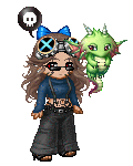 xXtemper_flared_angelXx's avatar