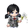 M A K N A E  L U V's avatar