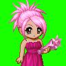 PiinkBeauty's avatar