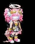 Chiikka