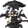 Mystic_Wonders's avatar