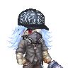 blackhevn's avatar