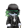 CapCrash's avatar