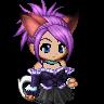 nyamo13's avatar