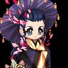 munchkin_doodles's avatar
