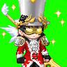 DarkChaoticFlames's avatar