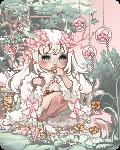 Zero n1ghtmare's avatar