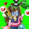 ohmygitsasha's avatar