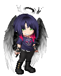 Vip Storm's avatar