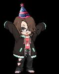 TeriTeaRose's avatar