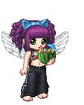 Azami Karae's avatar