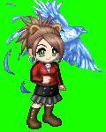 Yukina...Miyazawa's avatar