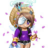KrAyOnRaINboww's avatar