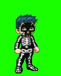Ozzman69's avatar