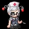 Kurai Amaya's avatar