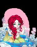 Lucy Loveless's avatar