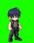 wab3's avatar