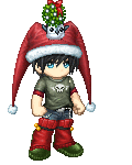 akkaw327's avatar