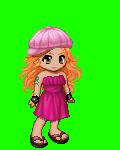 volleyball_dancing_girl's avatar