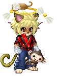 XxMagicKittyManxX's avatar