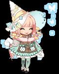CherryCartoonz's avatar