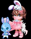 BunnyPire