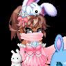 BunnyPire's avatar