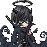 iZER0's avatar