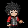 TheWeaseI's avatar