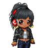 DaPrincess91's avatar