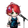 mountain bliss's avatar