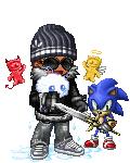 Toddynhool's avatar