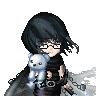 Mysti Kitsune's avatar