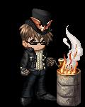 GarbagePailAdult's avatar