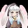 PhaedraDarkstar's avatar