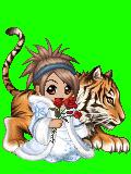 00-LeAnNe-00's avatar