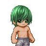 DgK_xXbluzero26Xx-'s avatar