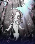 Kowsauni's avatar