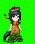 DarkGokuDemon's avatar
