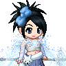 IceVII's avatar