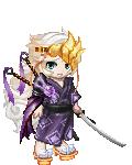 KyrukiKaze's avatar