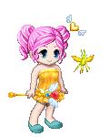 Eternal Little Moon's avatar