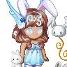 queta_96's avatar