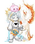 xXxamaterasu_omikamixXx's avatar