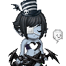 meat_muffin's avatar