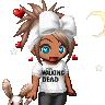 XunlovealbeX's avatar